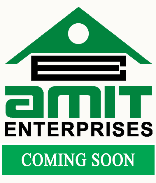 Amit Enterprises Housing Limited Upcoming Projects