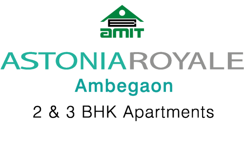Amit's Astonia Royale Logo