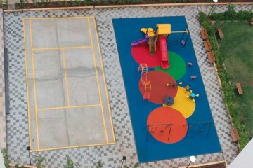 Astonia Classic Play Court
