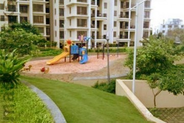 Amit's Colori Children's Play Area