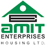 Amit Enterprises Housing Limited Logo