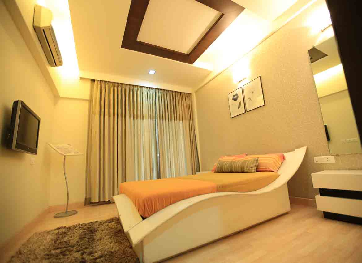 2 Bhk 3 Bhk Flats And Apartments In Ambegaon Pune Bloomfield