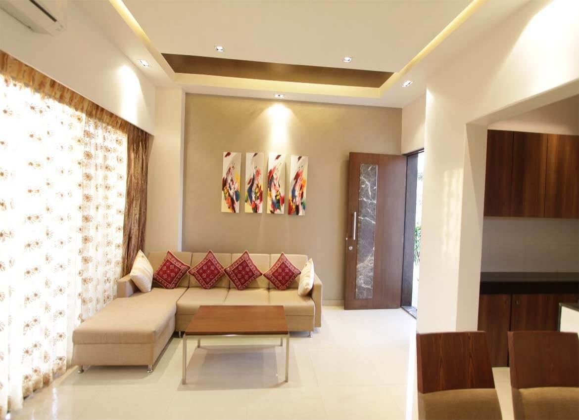 2 Bhk Ongoing Projects Flats In Undri Pune Apartments In Pune Amit S Colori